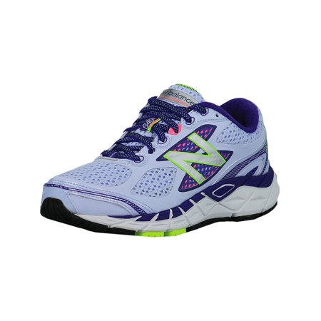 643868f168a0c New Balance Women's W840 Bb3 Ankle-High Running Shoe - 6.5W - image 1 ...