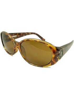 ef22768326 Product Image foster grant authority sunglasses