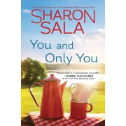 Blessings, Georgia: You and Only You (Paperback)