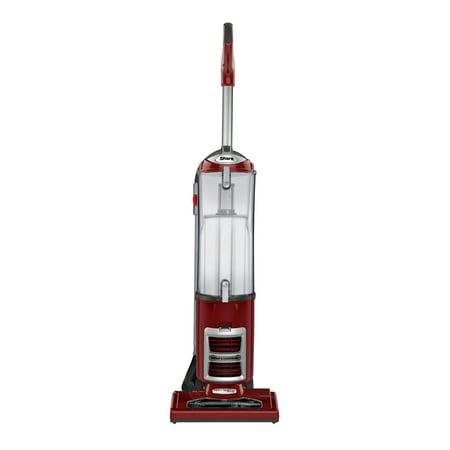 Shark Navigator® Swivel Pro Upright Vacuum NV60