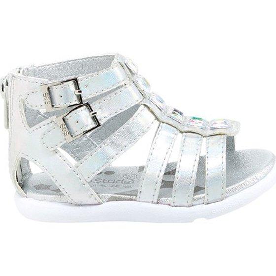 0dac348fa4e step-stride - step   stride girls  renne-p sandal