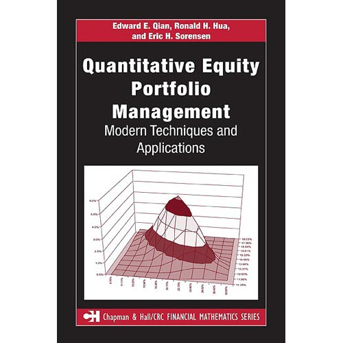 quantitative techniques for management applications This book is the first of its kind focusing on application of operations research techniques (mathematics) in project managementit will be of immense help for project management professionals in any industry verticals including info technology program managers, engineering and construction managers and various operations' managersthis book.