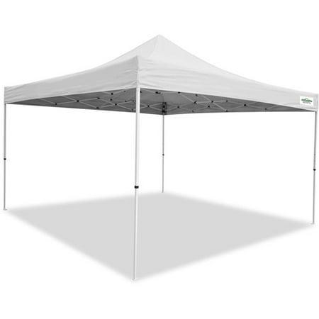 Caravan Canopy Sports 12 X M Series 2 Pro Instant Kit