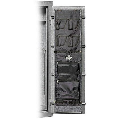 Winchester safes 39 door panel kit 12 width for 12 wide door