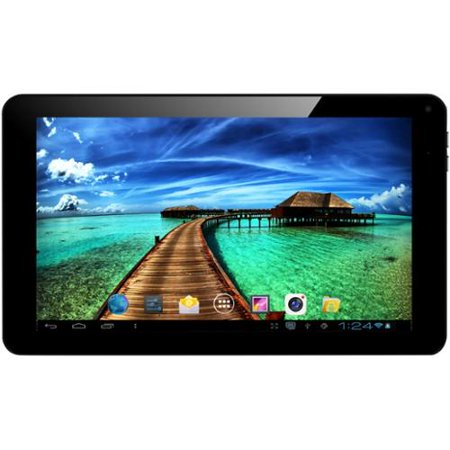 Cheap Android: Supersonic Sc-4009 8 Gb Tablet - 9\