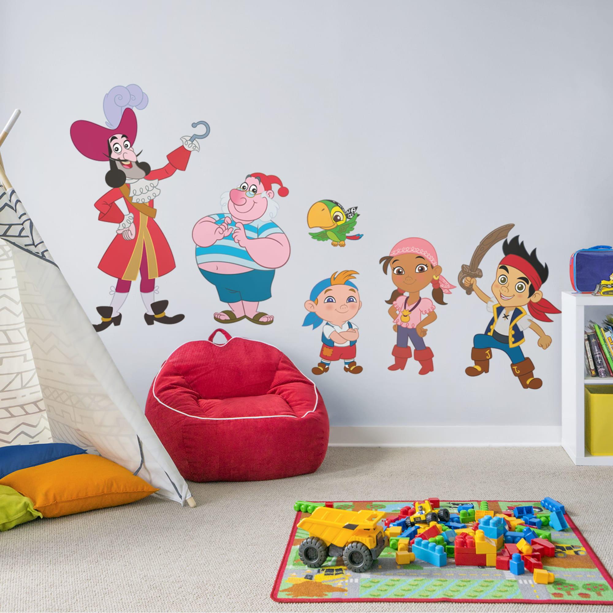 CHILDREN/'S OFFICIAL LICENSED JAKE UMBRELLA BRAND NEW 13