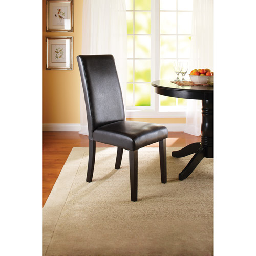 Better Homes and Gardens Parson Chair