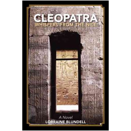Cleopatra: Whispers from the Nile by