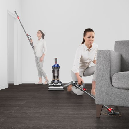 Dyson DC33 Upright Vacuum | Blue | Refurbished