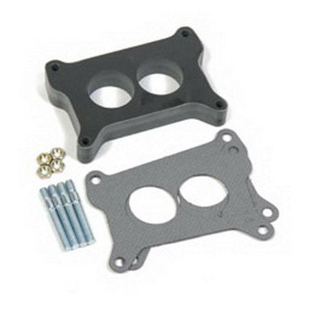 Holley 17-72 Carburetor Spacer