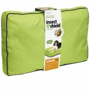 Insect Shield Ultra Bed Medium, Green