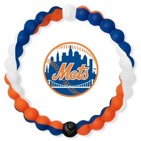 New York Mets Lokai Bracelet