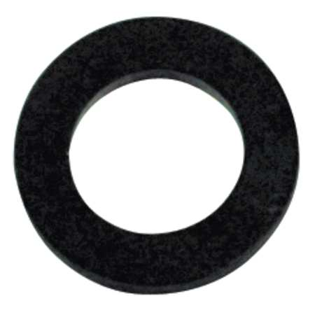 American Standard Seal Washer, A911714-0070A