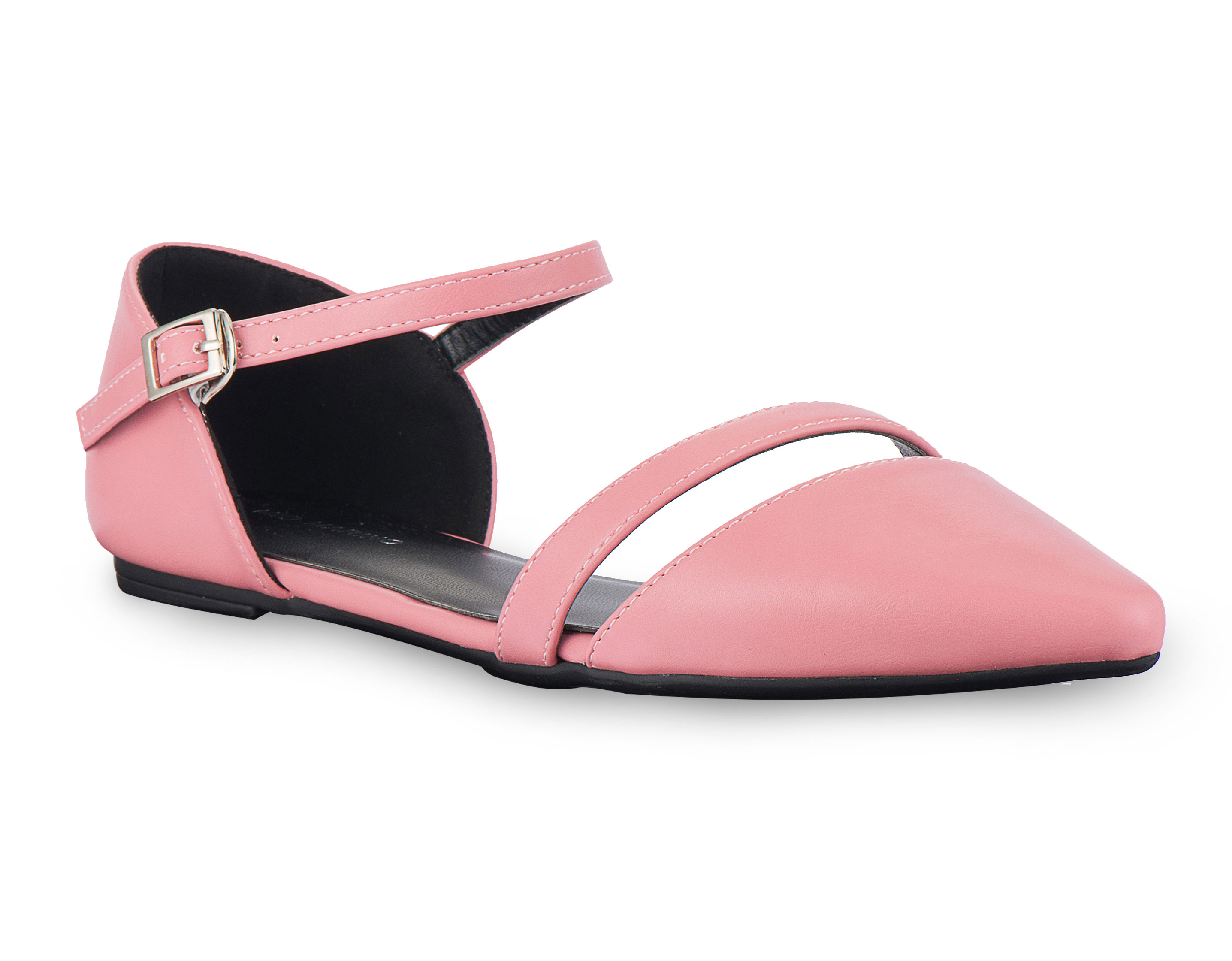 Details about  /New Women Low Wedge Sandals Ankle Strap Print Pink Blu 6 6.5 7 7.5 8 8.5 9 10 11