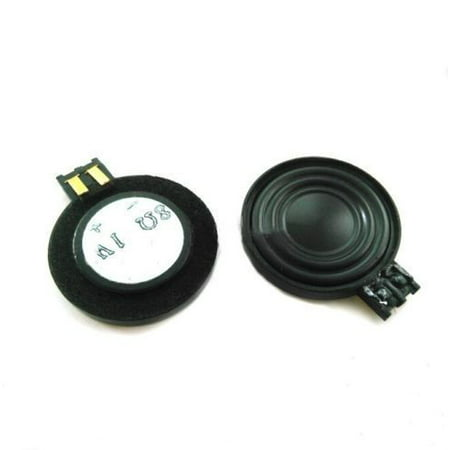 Games&Tech 5 x Replacement Internal Speaker for GBA SP Game Boy Advance SP or Nintendo DS