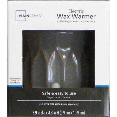 Mainstays Ms Electric Warmer Denim
