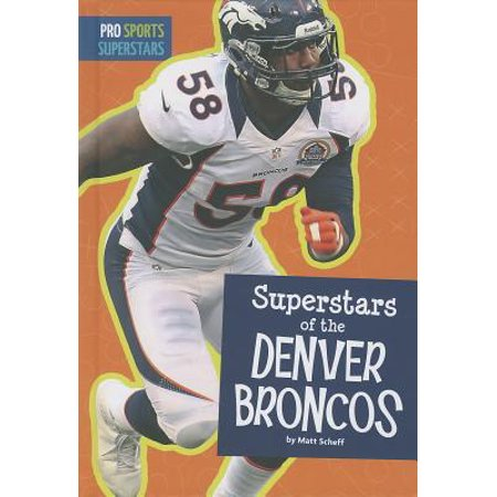 low priced 1c414 74c47 Denver Broncos Champ Bailey Throwback Jersey