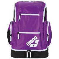 Arena SPIKY 2 Large Swimming Backpack in Multiple Colors