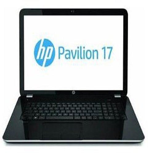 Pavilion 17-e188nr Notebook PC (ENERGY STAR)