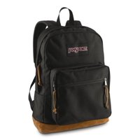 Product Image Right Pack Originals Backpack Black TYP7008 b42b5ac8e44e3