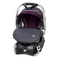Baby Trend EZ Flex-Loc® Plus Infant Car Seat - Elixer