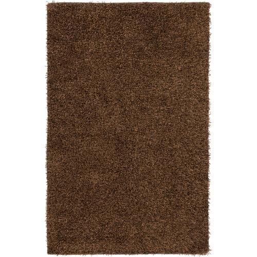 Surya TAZ1025 Taz Hand Woven 100% Polyester Rug