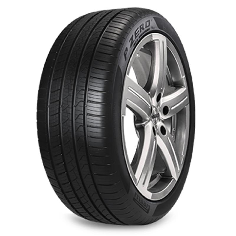 225 40 R18 92W Pirelli CINTURATO P7 2 TYRES