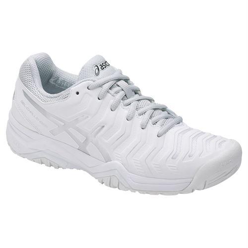 Asics Gel Challenger 11 Womens Tennis Shoe Size: 8.5 by ASICS