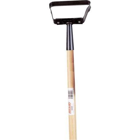 FLEXRAKE Hula-Ho Weeder With 54-Inch Premium Handle 1000L for $<!---->