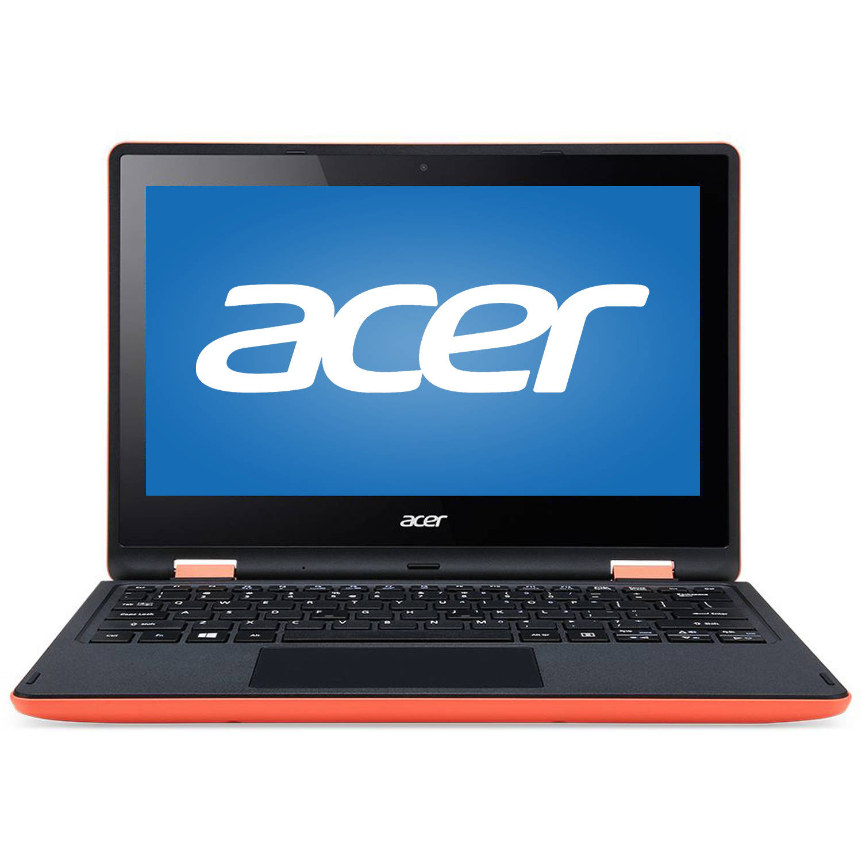 Acer Aspire 11,6