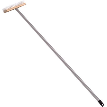 Libman Long Handle - Laitner Brush Company 10
