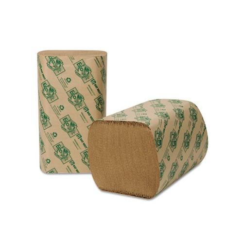 Wausau Paper Single-Fold Towels WAU47000