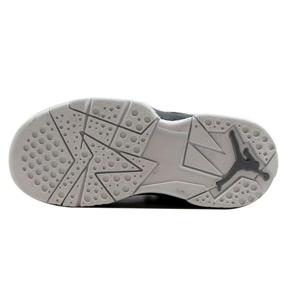 8291c68939d8 Nike - Nike Pre School Air Jordan True Flight BP Cool Grey Wolf Grey ...