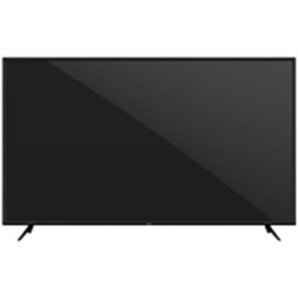 "Refurbished VIZIO D D55-F2 55"" 2160p LED-LCD TV - 16:9 - 4K UHDTV - 3840 x 2160 - LED Backlight - Smart TV - PC Streaming - Internet Access"