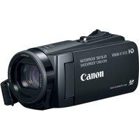 Canon All Camcorders Walmart Com
