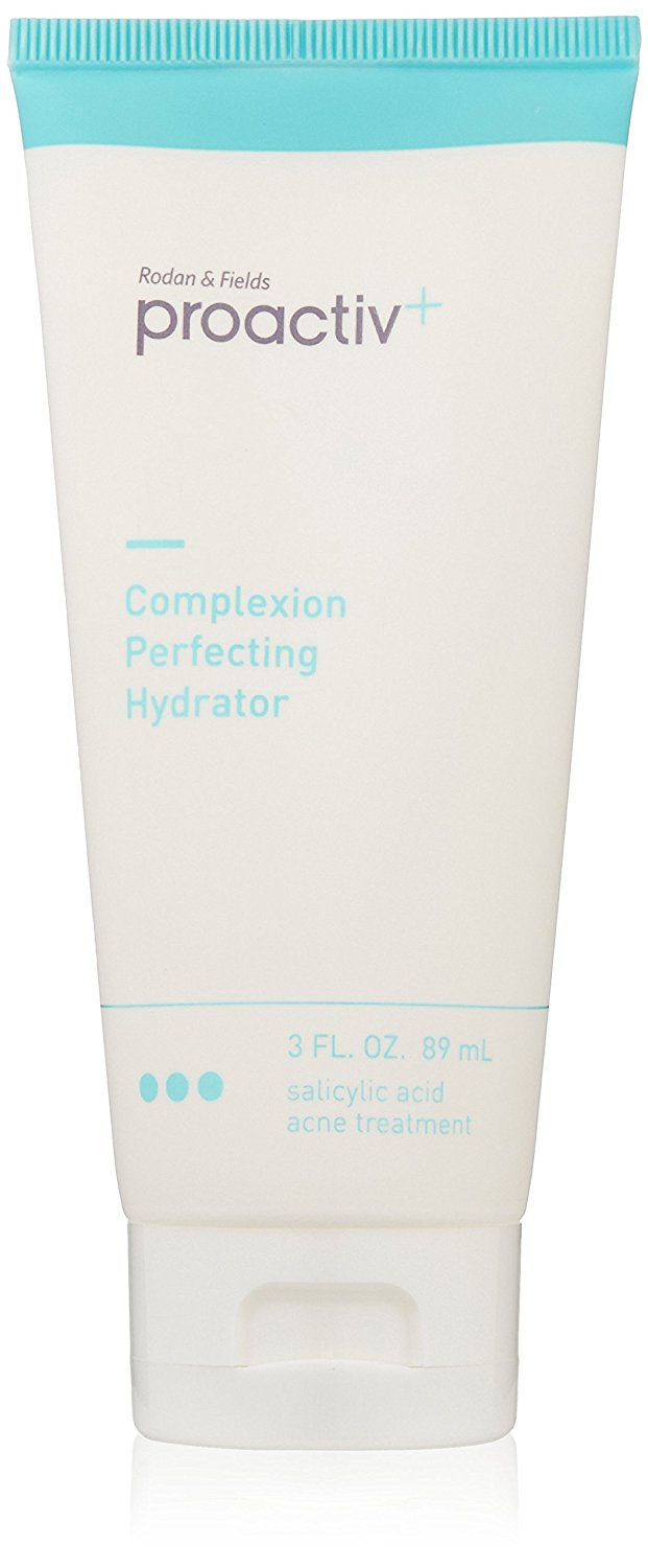 Complexion Perfecting Hydrator by proactiv #11