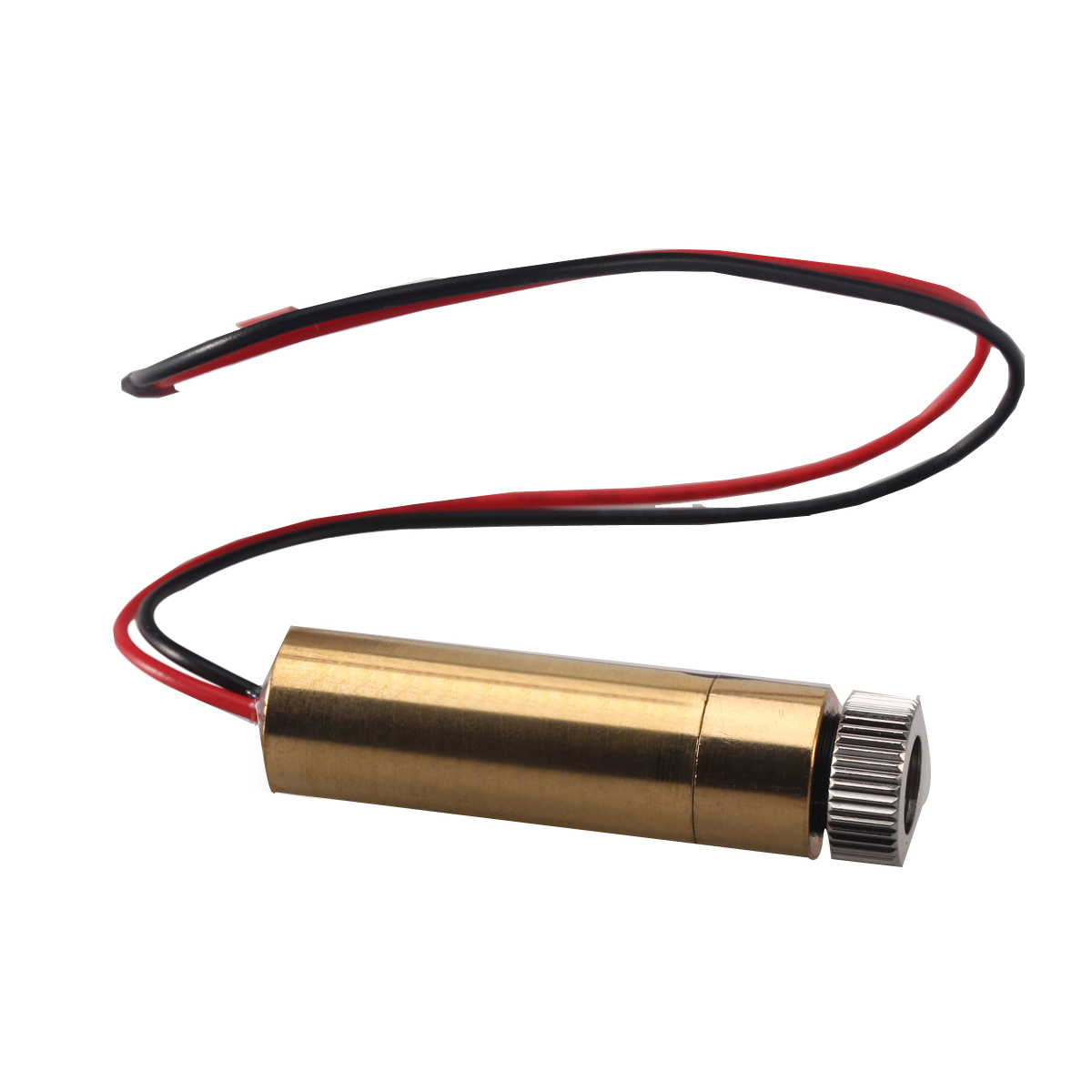 1500mW 405nm Violet Light Laser Head for DIY Carving Engraving Machine Engraver Accessory
