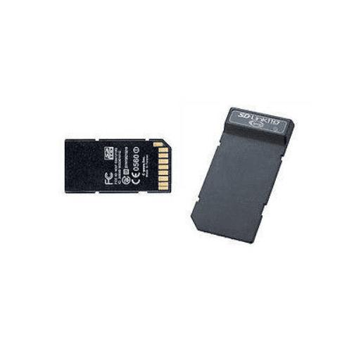 Hitachi Wireless SD Card for the CP-X417 WL-SD-CARD(P#VA0...