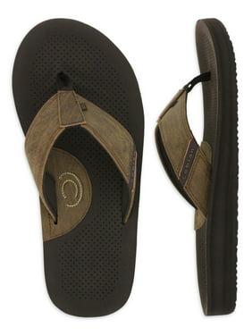 Cobian Arv 2 Sandals (Men)