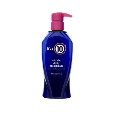 Its Condition - Its a 10 Miracle Daily Conditioner