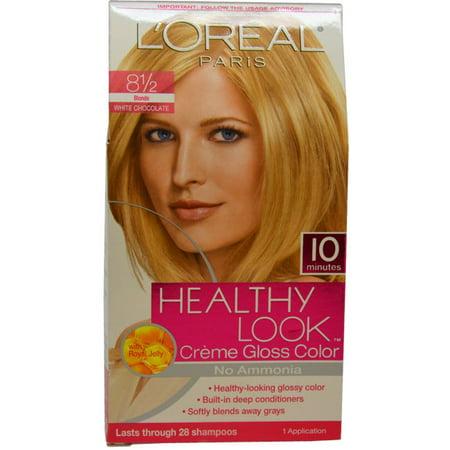 Tints Of Nature Natural Hair Colours 1n 2n 3n 4n 5n 6n 7n 8n 9n 10n