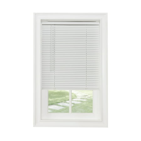 Home Impressions Mini Blind - Achim Cordless GII Morningstar 1