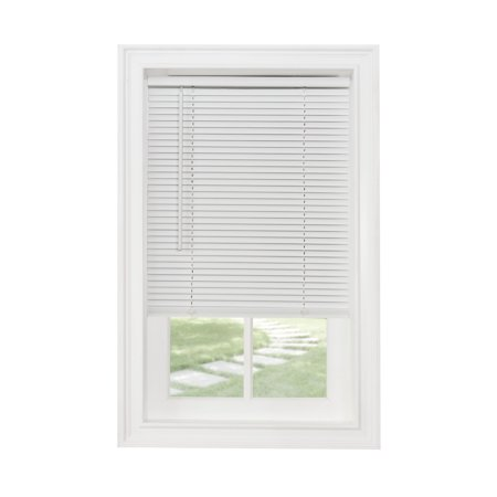 Crown Vinyl Blinds - Achim Cordless GII Morningstar 1