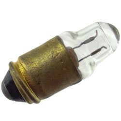 Replacement for LIGHT BULB / LAMP 224 10 PACK replacement light bulb lamp