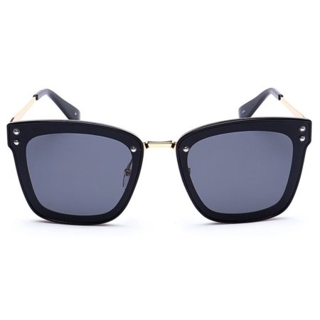 """Prive Revaux """"The Nasty Woman"""" Sunglasses"""
