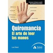 Quiromancia. Ebook - eBook