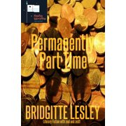 Permanently Part Time - eBook