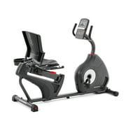 Best Recumbent Exercise Bikes - Schwinn 230 Recumbent Exercise Bike with 16 Levels Review