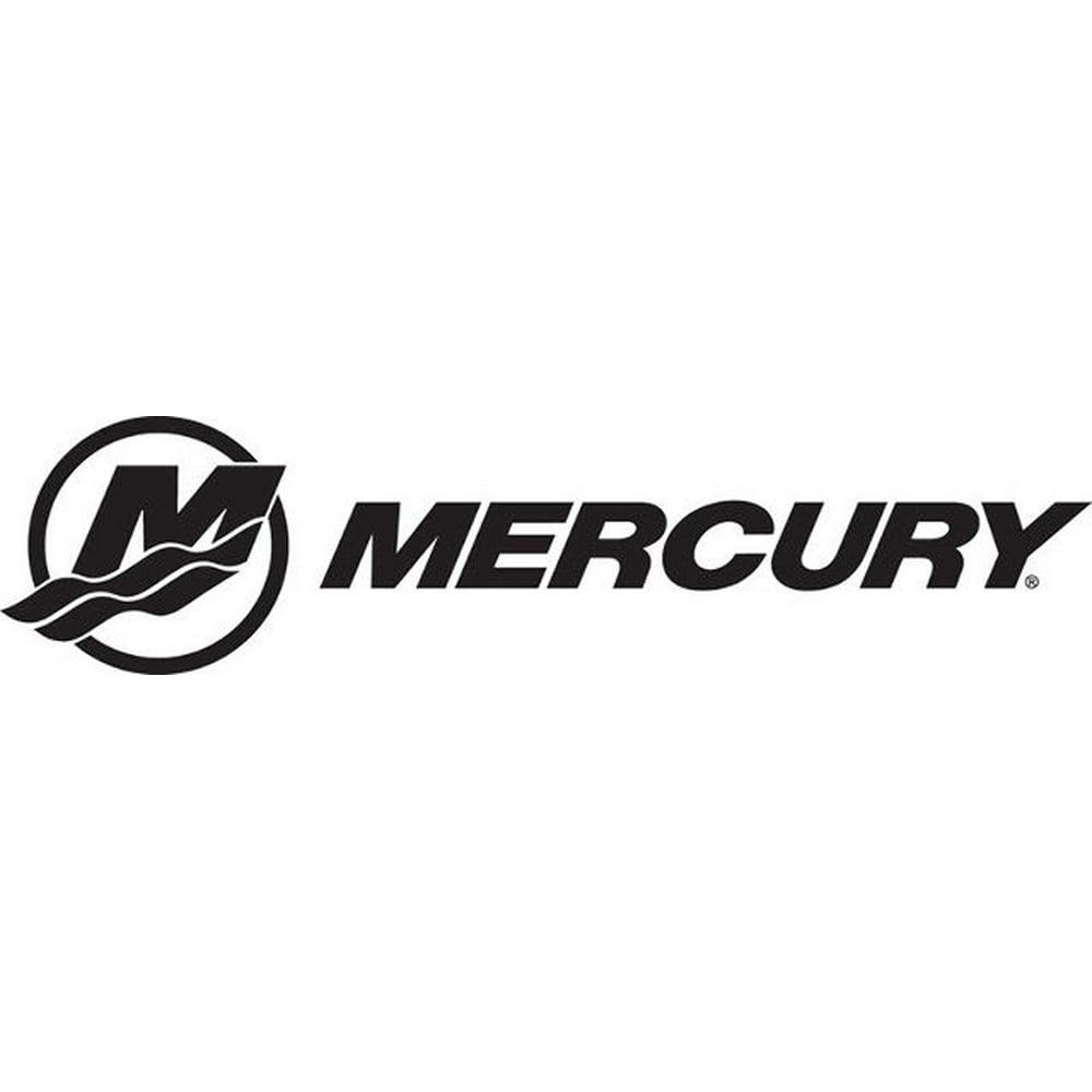 New Mercury Mercruiser Quicksilver Oem Part # 90-8M0063659