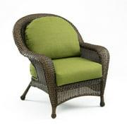 Outdoor GreatRoom Balsam Chair